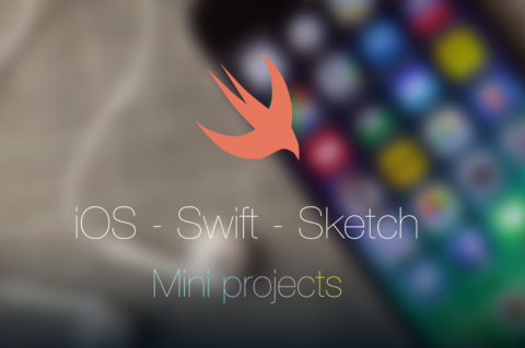 MiniProjects